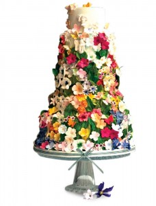 29Wedding-Cake-By-krishanthi-Midsummer-Nights-Dream-You-and-Your-Wedding