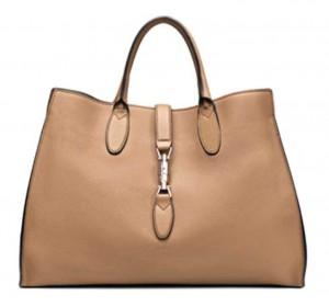 Handle_Bag.