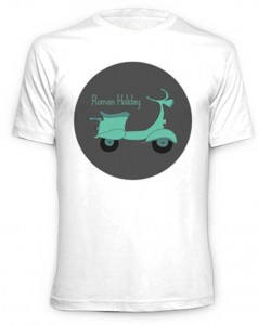 Mens-t-shirt