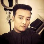chewang_sherpa