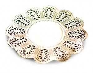 gold_doily_revise_2