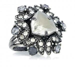 lanvin_crystal_ring
