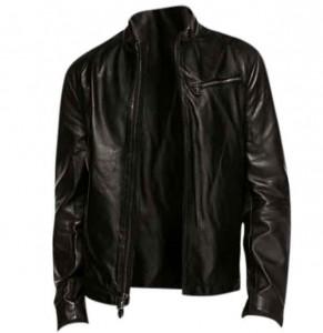 leather_moto_jacket