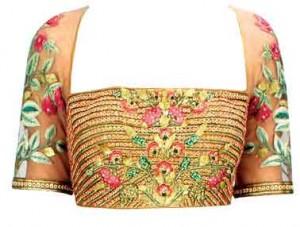 ashima_leena_floral_threadwork_blouse