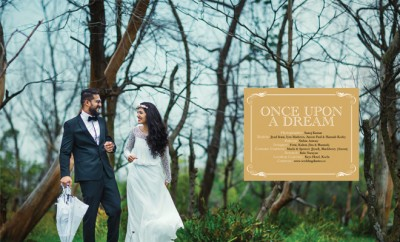 Once-upon-a-dream-fwdvivah