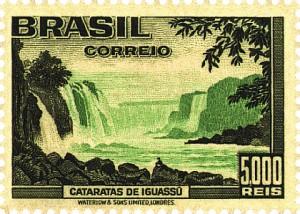 brazil-stamp2_honeymoon destinations