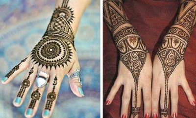 Mehndi-Designs-FWD-Vivah