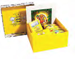PlayClan Gift Box Set-For Him