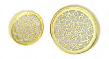 Rajesh Pratap Singh White theva buttons