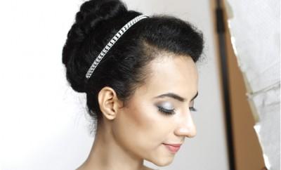 The-best-4-Wedding-Hairstyles