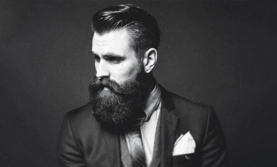 Brewing-Beards_FWD_Vivah_Mens-FAshion