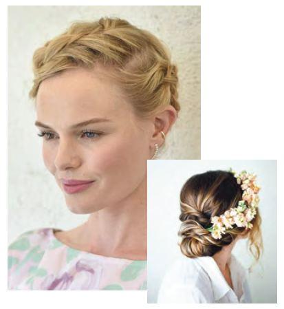FWD Vivah Hair fashion for Brides1