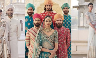 FWD-Life-sabyasachi-fashion-(14)