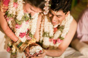 FWD Vivah 5 Timeless traditions Iyengar weddings