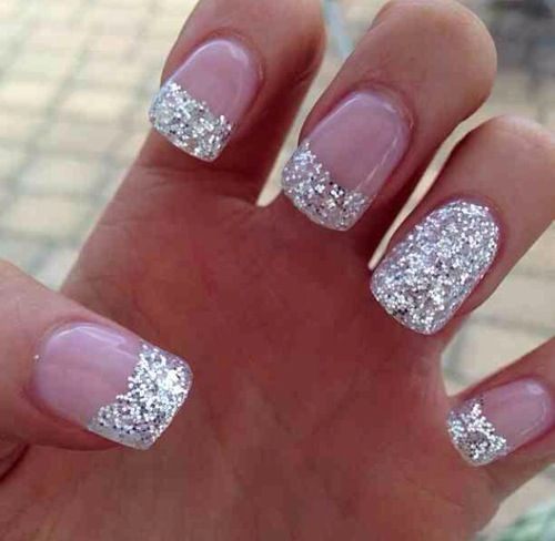FWD Vivah How to get the perfect nails to match your outfit on your big day