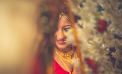 FWD Vivah 1 Candid wedding photography the new in thing