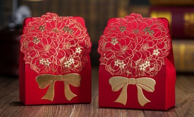 FWD Vivah 1 How to add a touch of personalisation in your gift bags