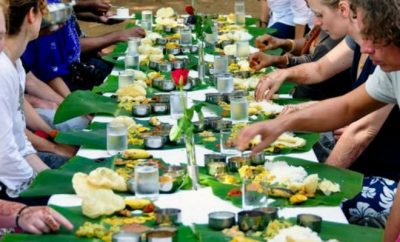 fwd vivah Food Galore At A Kerala Wedding (1)