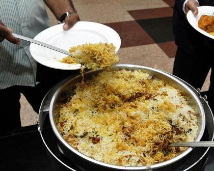 fwd vivah Food Galore At A Kerala Wedding (2)